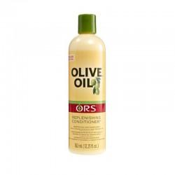 ORS Olive Oil Replenishing...