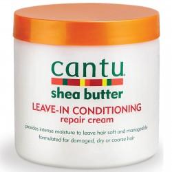 Cantu Leave In Shea Butter...