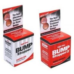 Bump Stopper