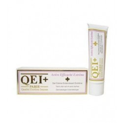 QEI + Paris Moisturizing...