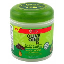 Ors Olive Oil Hair Dress...