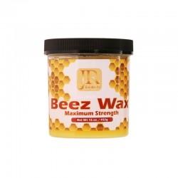 Beezwax Maximum Strength