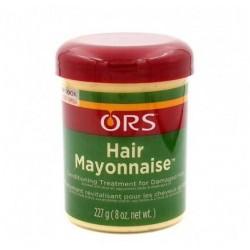 Ors Hair Mayonnaise