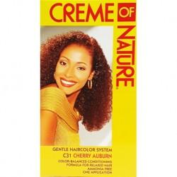 Creme Of Nature Cherry...