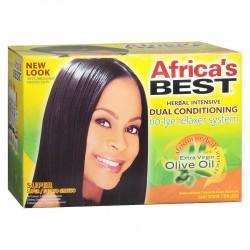 Africa Best Hair Relaxer