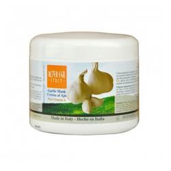 Alter Ego garlic mask 500 ml