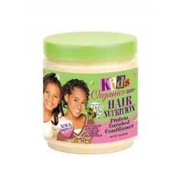 Kids Organics Hair...