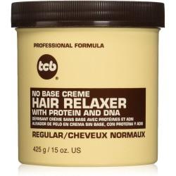 Tcb Hair Relaxer Jar