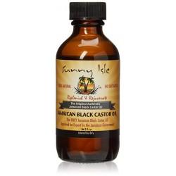 Sunny Isle Jamaican Black...