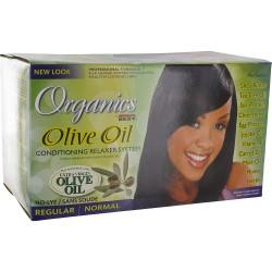 Africa's Best Organics...