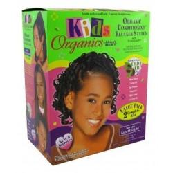 Africa's Best Kids Organic...