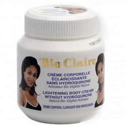 BIO Claire Lightening Body...