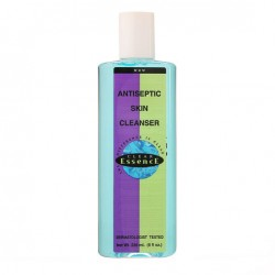Clear Essence Antiseptic...