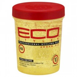 Eco Styler Argan Oil Gel